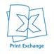 X Print Exchange