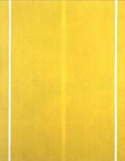 yellow-painting-1949